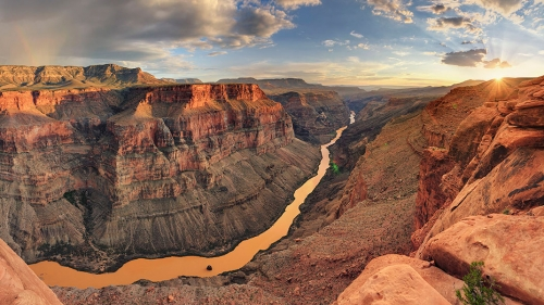 parc-grand-canyon.jpg