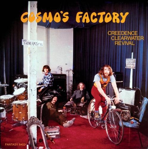Cosmos-factory.jpg