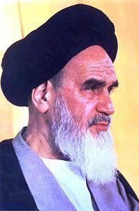200px-Khomeini_portrait.jpg